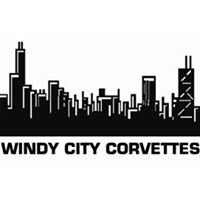 Windy City Corvettes