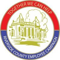 Riverside County Employee Campaign