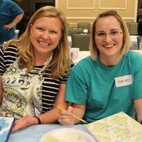 Deermeadows Baptist Church Women's Ministry