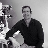 Century Vision Care - Dr. Scott Lopetinsky