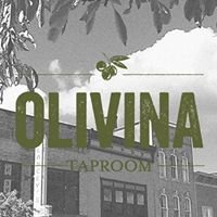 Olivina Taproom