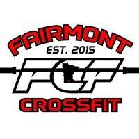 Fairmont CrossFit