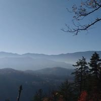 Outdoors in the Smokies, Inc.