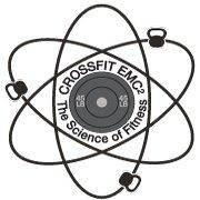 Crossfit EMC