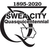 Bancroft Register/Swea City Herald Press
