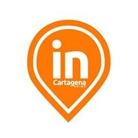 In Cartagena Guide