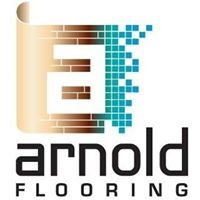Arnold Flooring - Carpets By Dennis, Inc