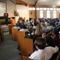 Waitara Seventh-day Adventist Church