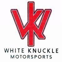 White Knuckle Motorsports