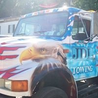 JDL Towing & Salvage