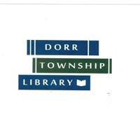 Dorr Township Library