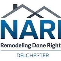 DelChester NARI Chapter