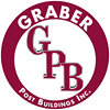 Graber Post Buildings, Inc.