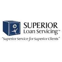 Superior Loan Servicing