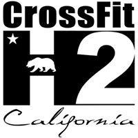 CrossFit H2