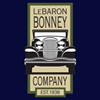 EZ Boy Interiors by LeBaron Bonney Company