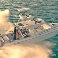 Stella Marine Boats