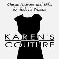 Karen's Couture