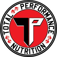 Total Performance Nutrition