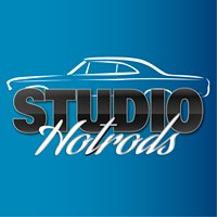 Studio Hotrods