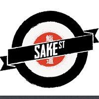 Sake Street