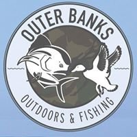 Outer Banks Outdoors and Fishing