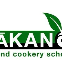 Kakano Cafe and Cookery School