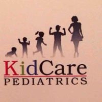 Kid Care Pediatrics