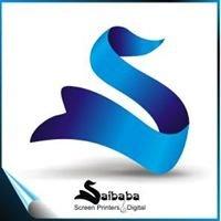 Saibaba Screen Printers & Digital