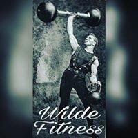 Wilde Fitness Racine