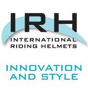 International Riding Helmets