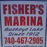 Fisher's Marina LLC