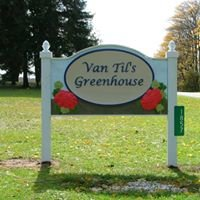 Van Til's Greenhouse