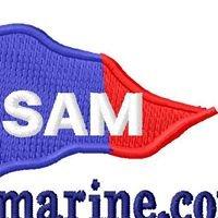 South Attleboro Marine