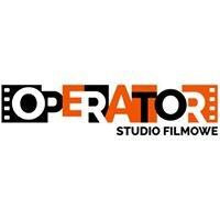 Studio Filmowe Operator