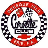 Presque Isle Corvette Club