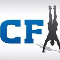 CrossFit Inversion