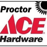 Proctor ACE Hardware - Neptune Beach