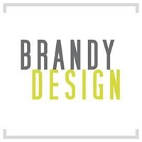 BRANDY DESIGN