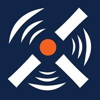 Triple-i Tracking Technologies Inc.