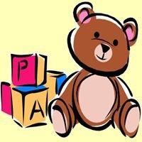 Pediatric Associates, LLC