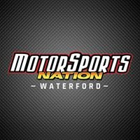 Motorsports Nation Waterford