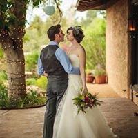 The Bridal Design Studio