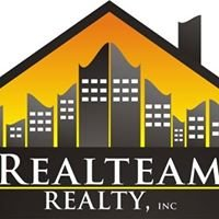Realteam Realty, Inc