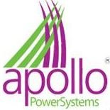 Apollo Power Systems Pvt. Ltd.