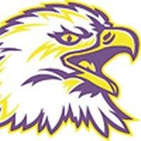 The Keota Eagle