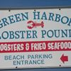 Green Harbor Lobster Pound