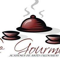 ACADEMIA DE ARTES CULINARIAS LE GOURMET