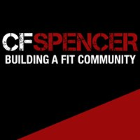 CrossFit Spencer