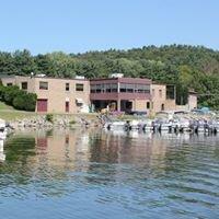 Tappan Lake Marina